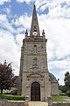 Neulliac - église Saint-Pierre-Saint-Paul 20200906-01.jpg