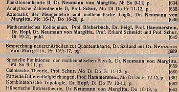 John von Neumann - Wikipedia