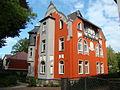 Neustadt-orla-villa-2013-001.JPG