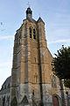 Neuville-aux-Bois église Saint-Symphorien 1.jpg