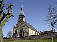Neuville en avesnois church.jpg