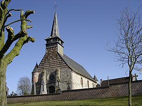 Neuville en avesnois church.jpg