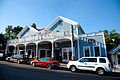Nevada City Downtown Historic District-25.jpg