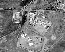 Prisión estatal de Nevada USGS.jpeg