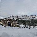 Nevada al Montmell.jpg