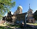 Nevsky Church Side.jpg