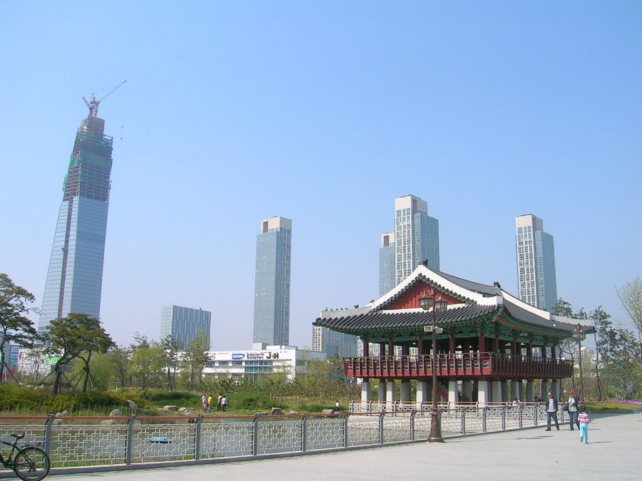 Wikijunior:Countries A-Z/South Korea - Wikibooks, open books