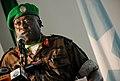 New AMISOM Force Commander frontline tour & handover 06 (6992159594).jpg