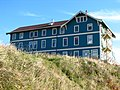 New Cliff House - Newport Oregon.jpg