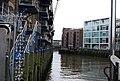 New Concordia Wharf and St Saviour's Dock - geograph.org.uk - 1271489.jpg