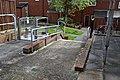 New Farnley (34189607801).jpg