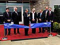 New Flyer Anniston Ribbon Cutting 3.jpg
