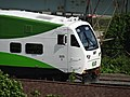 New GO Train trainsets have a rear-facing cab in the last vehicle, 2016 06 07 (3) (26968053914).jpg