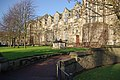 New King's, University of Aberdeen - geograph.org.uk - 1578473.jpg