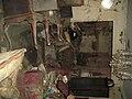 New Orleans Post-Katrina Federal Flood Living Room Jeffschwartz 01.jpg