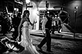 New Orleans Wedding Second Line Jan 2015 C.jpg