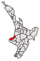 New Plymouth DC.PNG