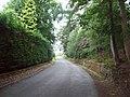 New Road near Grindleford - geograph.org.uk - 2473808.jpg