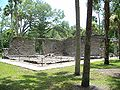 New Smyrna Sugar Mill Ruins05.jpg