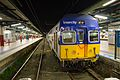 New South Wales Intercity V set train at Central Station.jpg