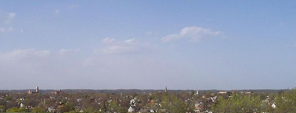 New Ulm (MN) United States  City new picture : minnesota new ulm is a city in brown county minnesota united states ...