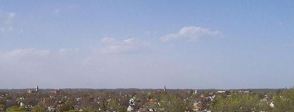 New Ulm (MN) United States  city photos : minnesota new ulm is a city in brown county minnesota united states ...