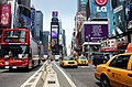 New York. Times Square (2739178916).jpg