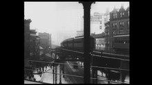 Fichier:New York 1911.webm