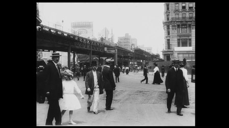 File:New York 1911.webm