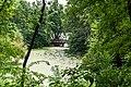 New York City (New York, USA), Central Park -- 2012 -- 6728.jpg