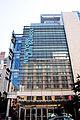 New York Law School main entrance.jpg