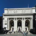 New York Public Library - DSC06455.JPG