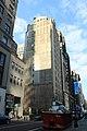 New York Public Library neighborhood - panoramio (16).jpg