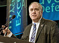 New York State Comptroller Thomas P. DiNapoli.jpg