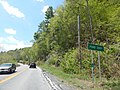 New York State Route 97 New York State Route 97 (16891611273).jpg
