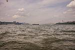 New York from the Hudson (7259358800).jpg
