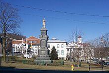 Newton New Jersey Wikipedia