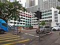 Ngau Tau Kok Road 02.jpg