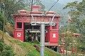 Nhà ga đến Cáp treo Tây Thiên - panoramio.jpg