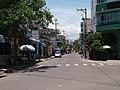 Nha Trang , Vietnam - panoramio (47).jpg