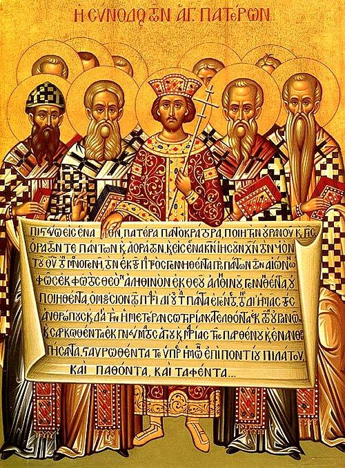 Sínodo de Letrán (649)...