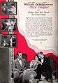 Nice People (1922) - 5.jpg