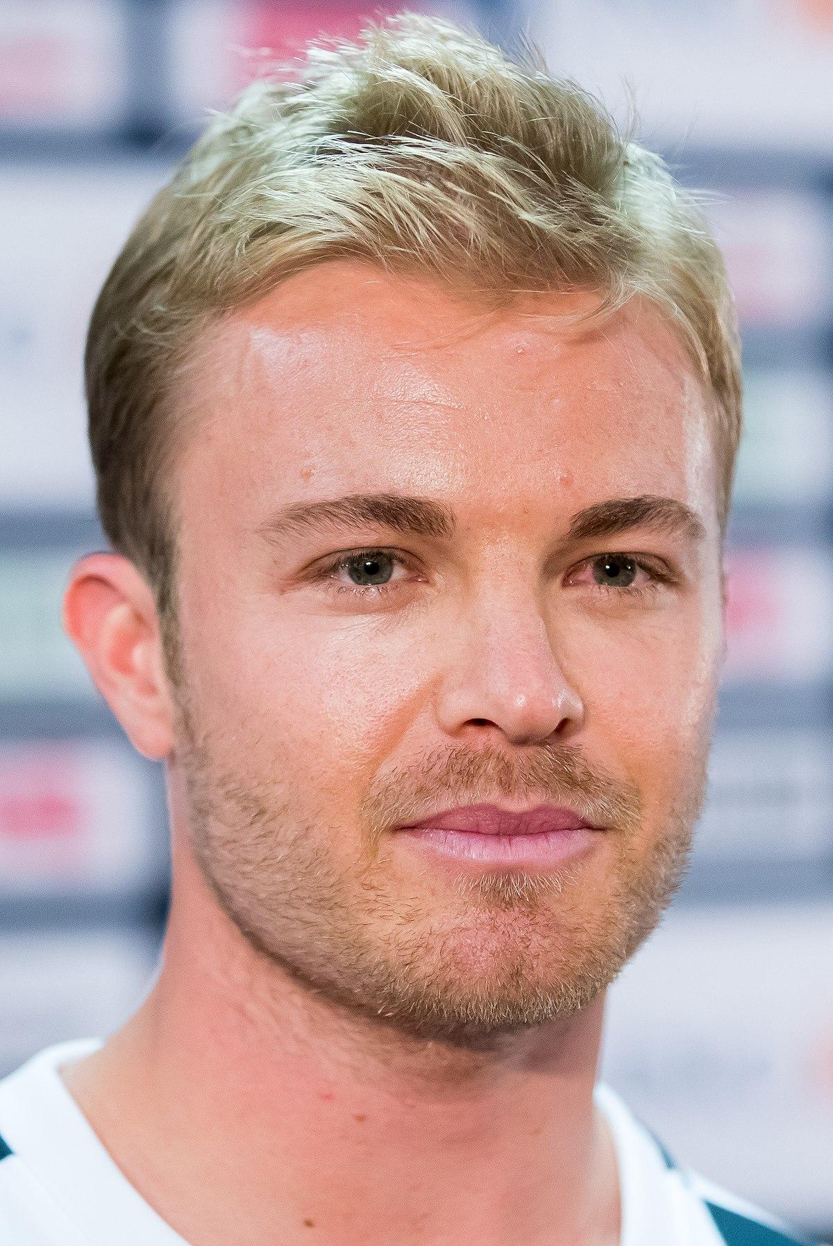 Nico.Rosberg