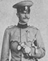 Nicodem Lunjevica 1903 J. Krotsch (cropped).png