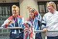 Nicola White - Our Great Team Parade.jpg