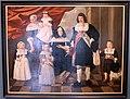 Nicolaes van helt-stockade, ritratto di famiglia, 1630-60 circa.JPG