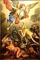 Nicolas Mignard-Saint Michel.jpg