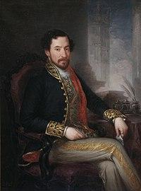 Nicomedes Pastor Díaz (Museo del Prado).jpg