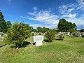 Nictaux Community Centre Cemetery 17 30 07 126000.jpeg