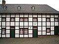 Nideggen - Burg 24 ies.jpg